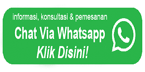 Whatsapp Wisata Murah - Tour And Travel Terpercaya