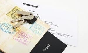 Jasa Pengurusan Visa Semua Negara