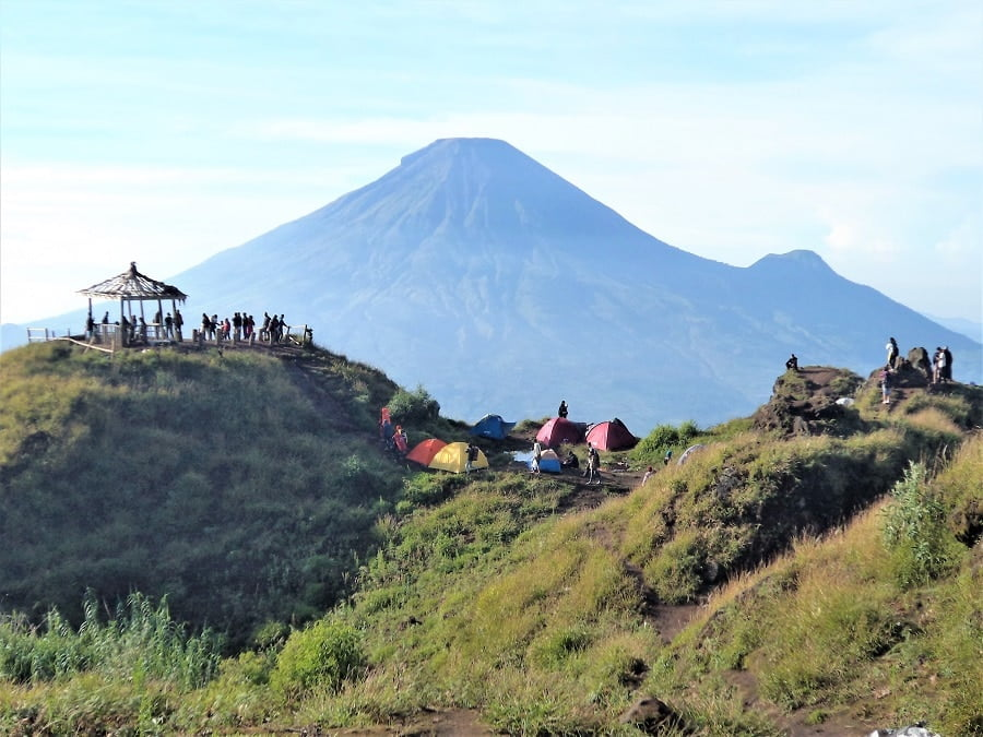 dieng tour and travel