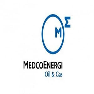 medcoenergi Oil & Gas