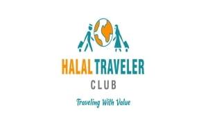 Halal Traveler Club
