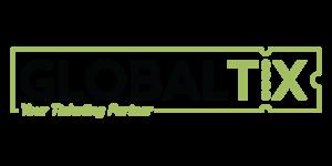 Globaltix Ticket